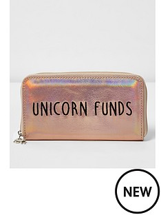 river-island-river-island-girls-large-unicorn-funds-purse