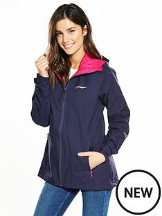 berghaus-stormcloud-waterproof-jacket-navy