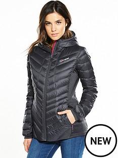 berghaus-tephra-stretch-jacket