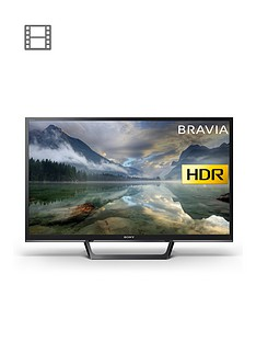 sony-bravia-kdl32we613bu-32-inch-720p-hdr-smart-tv-black