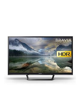 8bd93bfa886 Sony Bravia KDL32WE613BU 32 inch