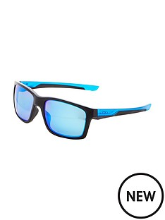 oakley-mainlink-sunglasses