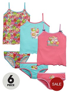 shopkins-shopkins-girls-6-piece-brief-and-vest-set
