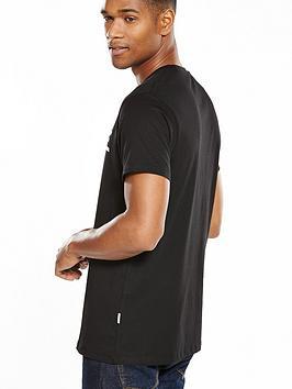 T NICCE shirt Logo Cheap Sale Huge Surprise Cheap Sale Factory Outlet Sneakernews Get Authentic Sale Online Original For Sale 6dxISU9PYV