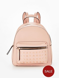 v-by-very-festival-backpack-with-rose-gold-stud-trim