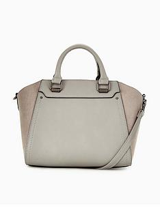 v-by-very-madox-tote-bag-grey