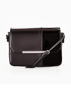 v-by-very-half-and-half-satchel