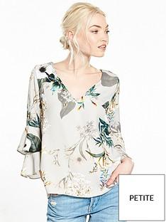 ri-petite-bardot-floral-top
