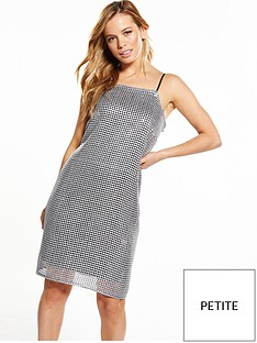 ri-petite-sequin-dress