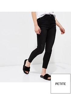 ri-petite-petite-harper-high-rise-jeans-black