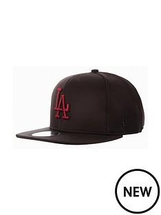 new-era-new-era-los-angeles-dodgers-950-jersey-cap