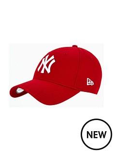 new-era-new-york-yankees-940-cap