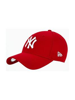 new-era-new-york-yankees-940-cap