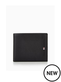 tommy-hilfiger-leather-wallet