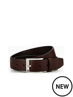 tommy-hilfiger-aly-leather-belt