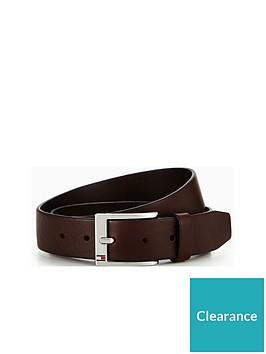 tommy-hilfiger-aly-leather-belt