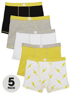 v-by-very-5pk-fashion-trunks