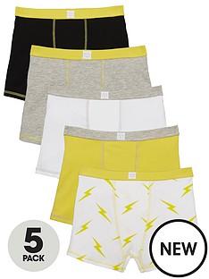 v-by-very-5pk-fashion-trunks