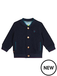 baker-by-ted-baker-baby-boys039-navy-twill-bomber-jacket