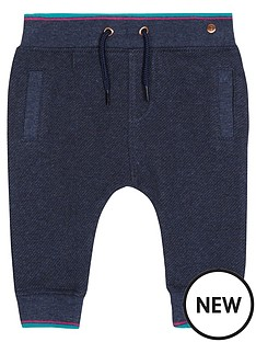 baker-by-ted-baker-baby-boys039-navy-twill-jogging-bottoms