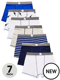v-by-very-7-pk-stripe-trunks