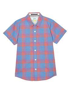 baker-by-ted-baker-toddler-boys-short-sleeve-check-shirt