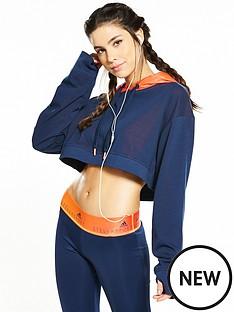 adidas-stellasport-icon-hoodie-indigonbsp