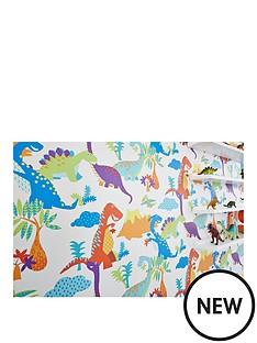 graham-brown-dinoroar-wallpaper