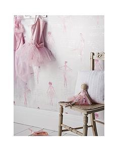 arthouse-pirouette-wallpaper