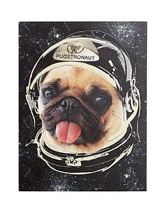 arthouse-space-pug-canvas