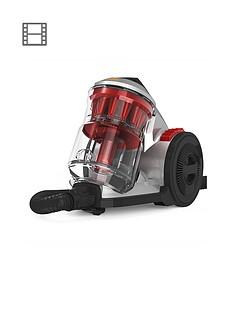 vax-ccqsasv1t1-air-total-home-cylinder