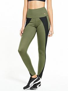 puma-kylie-jennernbspvelvet-rope-pwrshape-tight