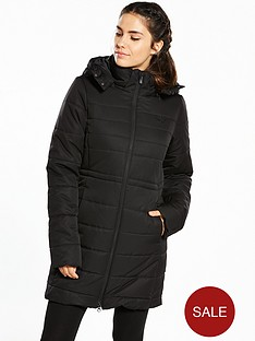 puma-essentials-hooded-padded-coat