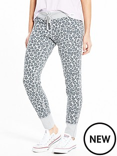 converse-essentials-leopard-print-pants