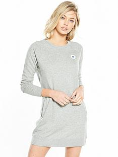 converse-sweatshirt-dress-vintage-grey-heathernbsp