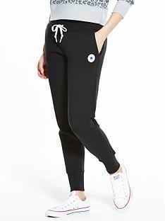 converse-signature-pants-blacknbsp