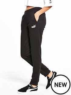puma-essentials-no1-sweat-pants-blacknbsp