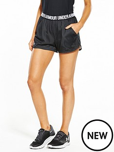 under-armour-under-armour-mesh-play-up-short