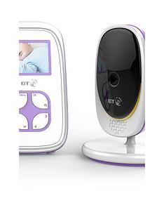 bt-bt-video-baby-monitor-2000