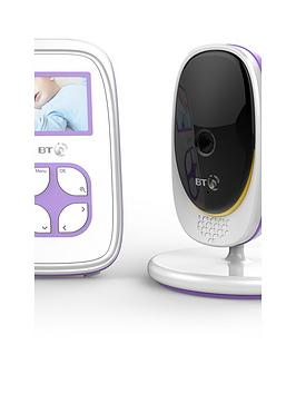 bt-bt-video-baby-monitor-2000
