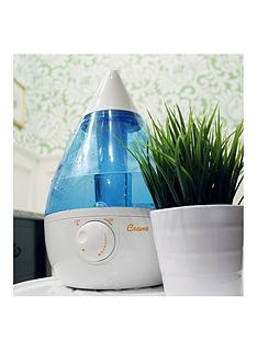 crane-378l-cool-mist-humidifier-white-drop