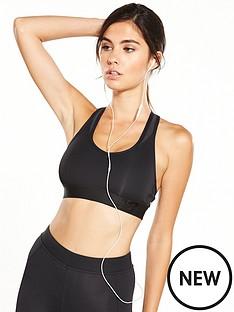 new-balance-new-balance-pace-bra