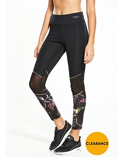 ted-baker-fit-to-a-t-eden-legging-with-piping