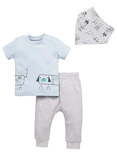 mini-v-by-very-baby-boys-3pc-bandana-bib-tee-and-jogger-set