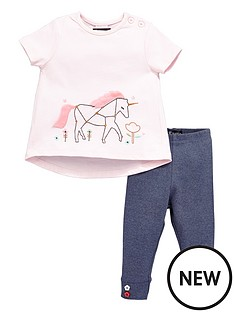 mini-v-by-very-baby-girls-embroidered-unicorn-tee-amp-rib-legging-set