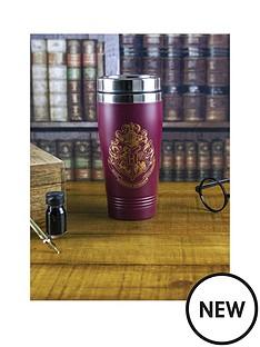 harry-potter-hogwarts-travel-mug