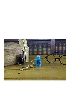 harry-potter-light-up-keyring
