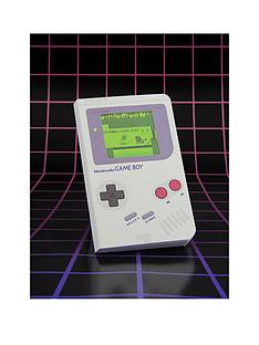 game-boy-notebook