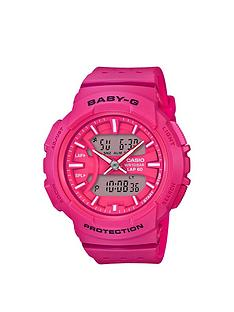 baby-g-baby-g-urban-sports-running-series-black-dial-pink-strap-watch