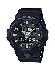 casio-casio-g-shock-black-dial-shock-resistant-black-strap-watch